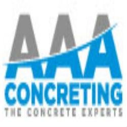 concrete contractors