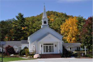 Christian_denominations