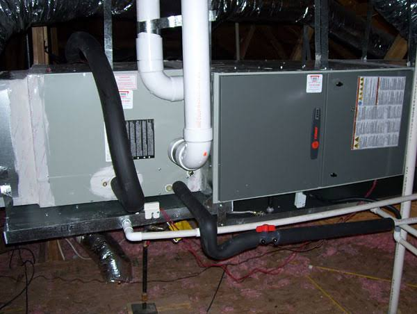 Handy Tips in Selecting the Best Furnace Repair Pros in Frisco TX